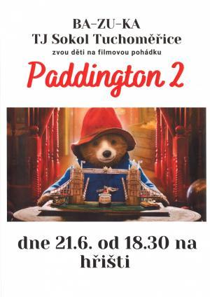 Kino pro děti